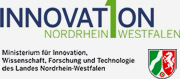 Award NRW Innovation