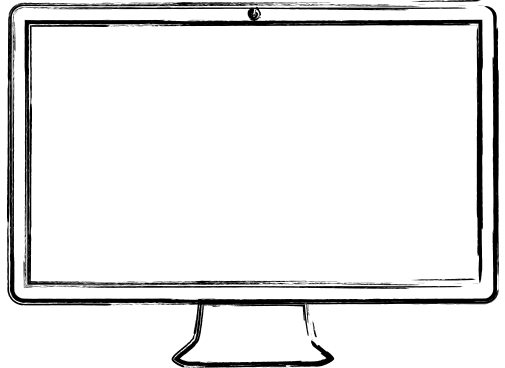 Webinarraum