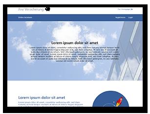 Designpaket 2