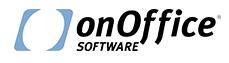 Logo onOffice