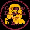 Comenius Seal 2011