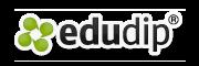 edudip Plattform Logo