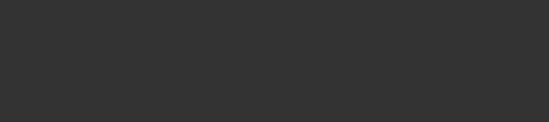 Sparkasse Logo