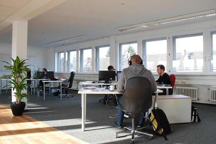 edudip office