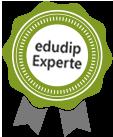 edudip Experte