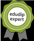edudip expert