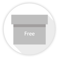 edudip Free package
