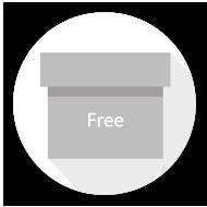 edudip Free Paket