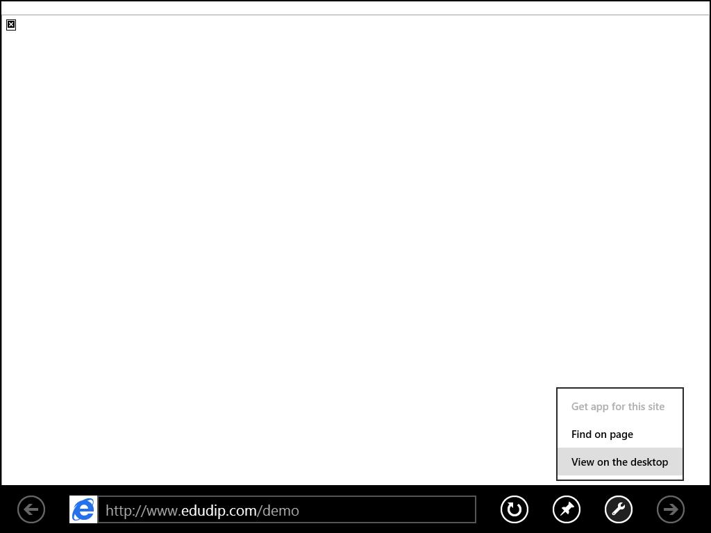 Flash Player Version Ermitteln