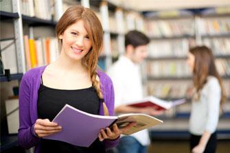 Themenbereich Recht und Lehre