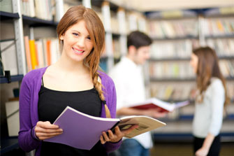 Subject area law and education