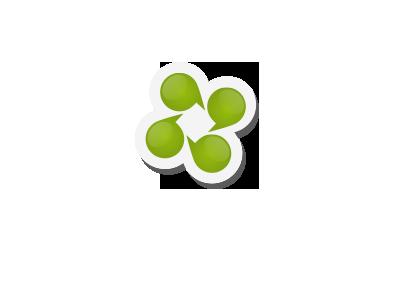 edudip Logo Screen